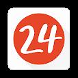 Home24 - Möbel & Wohnideen