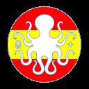 netSharing - spa icon