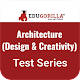 Architecture (Design And Creativity): Mock Test APK