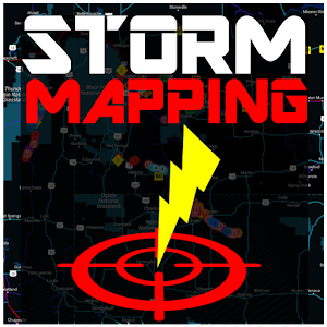 Download Storm Mapping