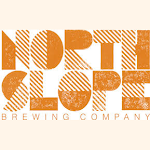 Logo for North Slope Brewing