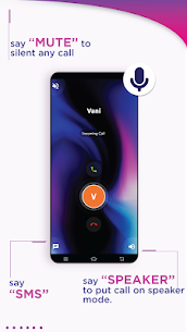 Vani – Your Personal Voice Assistant Call Answer App Download For Android 3