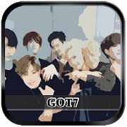 GOT7 - Teenager