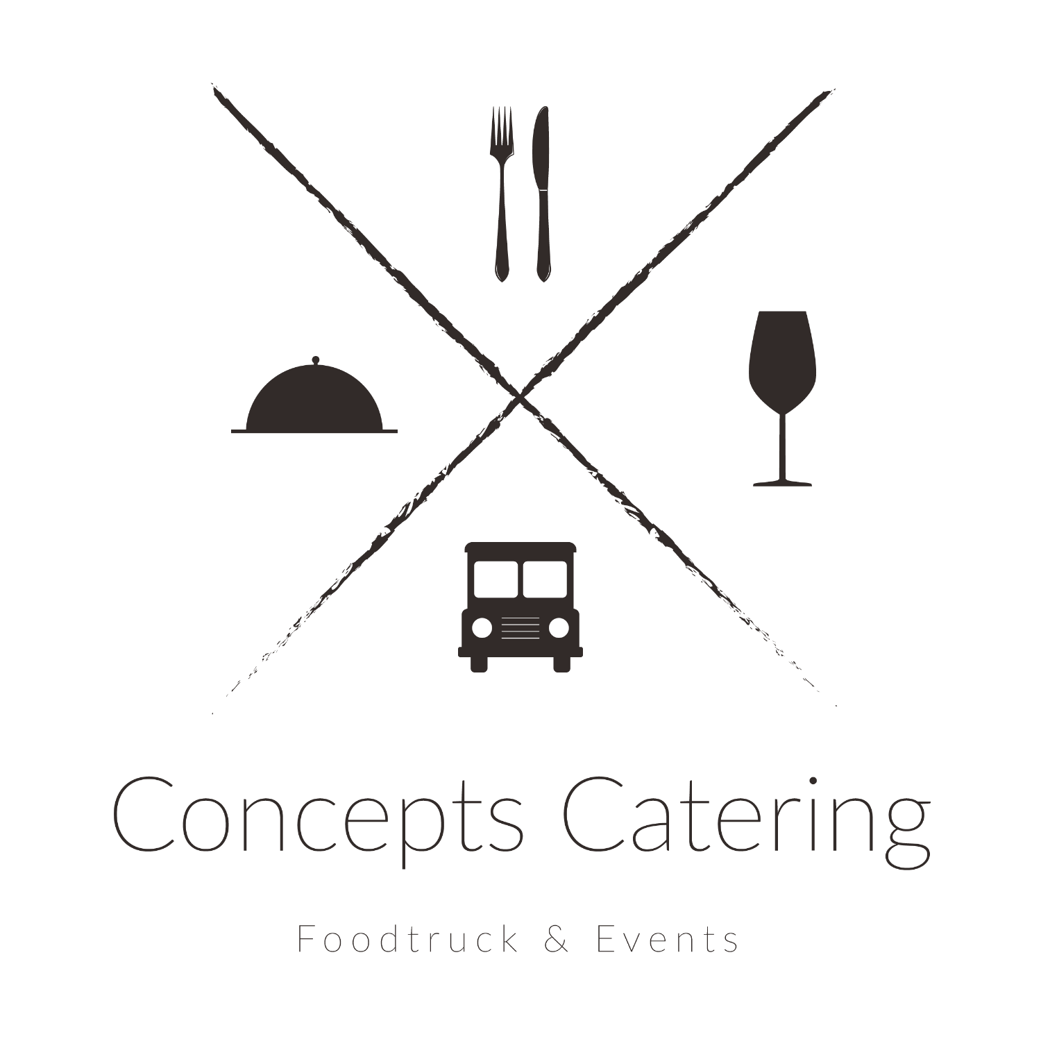 Concepts Catering