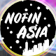 Download DJ Nofin Asia Mantap Cuy Offline For PC Windows and Mac
