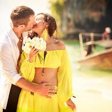 Wedding photographer Mariya Smolyakova (MariSmolyakova). Photo of 06.12.2014