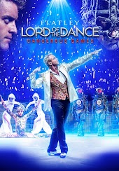 Lord of the Dance: Dangerous Games