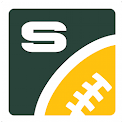 Green Bay Football Storybook icon
