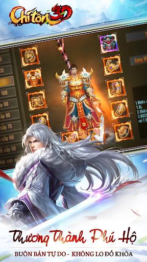 Chu00ed Tu00f4n 3D - Vu00f5 Lu00e2m Tranh Bu00e1 1 2