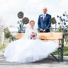Wedding photographer Andrey Rebrina (Anrephoto). Photo of 08.07.2015