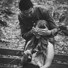 Wedding photographer Vadim Gricenko (gritsenko). Photo of 05.10.2015