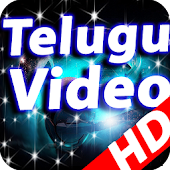Telugu Video Songs (NEW + HD)