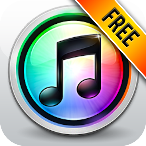 Playlist Maker app (apk) free download for Android/PC/Windows