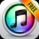 Maker playlist icon