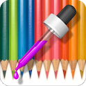 Color Picker for Artists icon