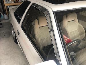 ソアラ GZ20 平成元年 GT twin turboのカスタム事例画像 りょうさんの2019年01月05日19:38の投稿