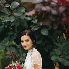 Wedding photographer Alan Novak (alanofoto). Photo of 31.10.2018