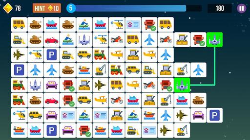 Pet Connect apkdebit screenshots 4