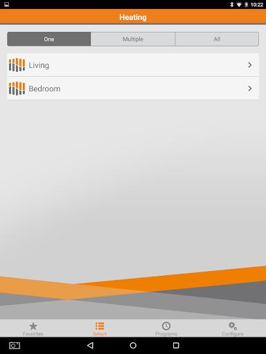 AeroFlow 0.94 screenshots 6