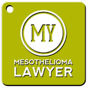 Tải Mesothelioma Law Firm Apps APK