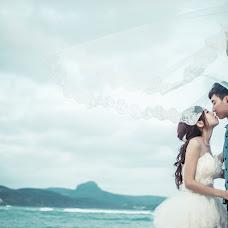 Wedding photographer 士暐 賈 (士暐賈). Photo of 07.06.2015