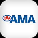 AMA Mobile icon