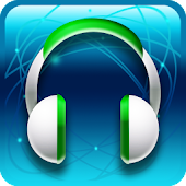 Mp3 music + download