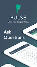 College Pulse screenshot thumbnail