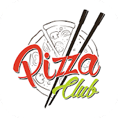 Pizza club | Череповец