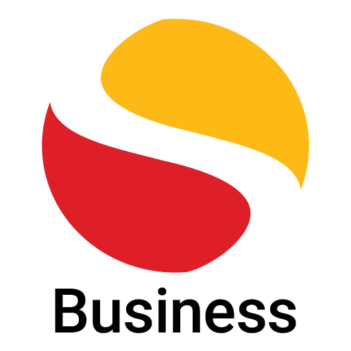 Sulekha for Business – Apps on Google Play
