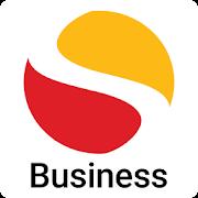 Sulekha for Business