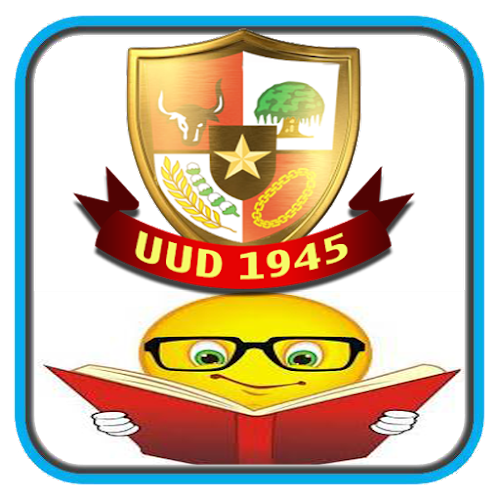 Download Uud 1945 By Rainbow Studio Apk Latest Version 1 0 For Android Devices