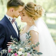 Wedding photographer Inga Zaychenko (IngaZaichenko). Photo of 06.07.2018