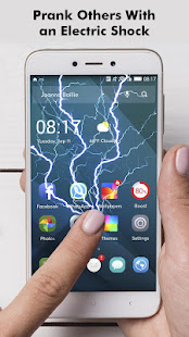 Broken Screen Prank Crack Your Screen Prank Apps On Google Play