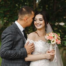 Wedding photographer Oleg Shvec (SvetOleg). Photo of 26.12.2018