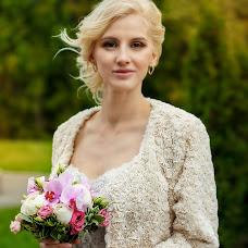 Wedding photographer Pavel Sharnikov (sefs). Photo of 17.09.2017