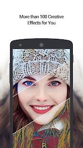 Picas – Art Photo Filter, Picture Filter Mod 2.0.3 Apk [Unlocked] 3