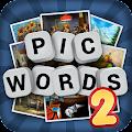 PicWords 2 download