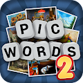 picwords 2 APK