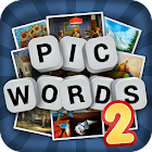 PicWords 2 icon