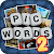 PicWords 2 file APK for Gaming PC/PS3/PS4 Smart TV