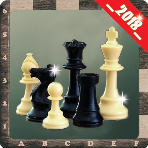 Chess Free 20  For Beginners file APK for Gaming PC/PS3/PS4 Smart TV