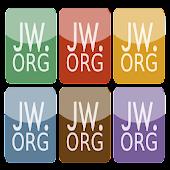 JW Broadcasting Italiano