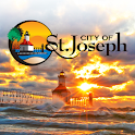 Explore St. Joseph icon