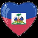 Haiti Radio - All Radio Stations from Haiti 📻 icon