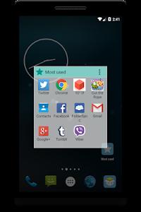 Glextor App Mgr & Organizer v2.4.0.231