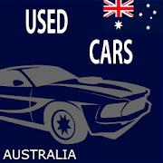 Used Cars in Australia