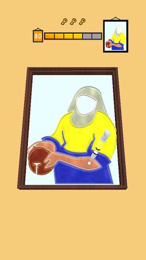 Paint Dropper filehippodl screenshot 5