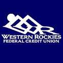 Western Rockies FCU icon