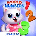 RMB Games: Educational app for Kids & Kindergarten icon
